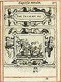 Empresas morales (1581) (14745552845).jpg