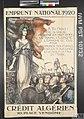Emprunt National 1920 (National Loan 1920) Art.IWMPST10732.jpg