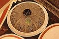 En el día de la Romería, las cúpulas se adornan como tal - panoramio.jpg