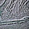 Enceladus - August 11 2008 (35182873942).jpg