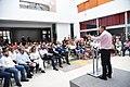 Encuentro con militantes y simpatizantes en Tarazona de La Mancha (Albacete) (47923584422).jpg