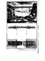 Encyclopedie volume 2-291.png