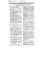 Encyclopedie volume 3-002.png
