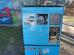 Energiebunker Wilhelmsburg Info-Tafel (2).jpg