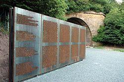 Engelbergtunnel 2005.jpg