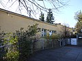Engelbrechtweg 9-11 Anton Brenner.JPG