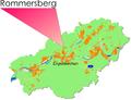 Engelskirchen-lage-rommersberg.png