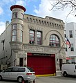 Engine Company 240 Battalion 48 Windsor Terrace.jpg