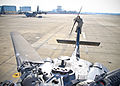 Engine troop, Tech. Sgt. Dominguez 131126-F-HW473-385.jpg