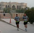 Engineers complete grueling Sapper Run Series races in Iraq DVIDS126285.jpg