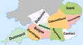England Celtic tribes - South.png