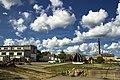 Engures osta - harbor - panoramio (7).jpg