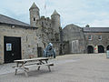Enniskillen Castle2 by Paride.JPG