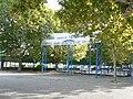 Ensemble sportif (Le Pont-de-Claix) abc6.jpg