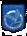 Flago de la 36º Stormo de la itala Air Force.png