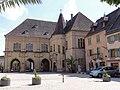 Ensisheim HôtelRégence 09.JPG