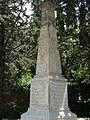 Entrechaux Monument aux morts 2.JPG