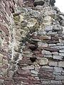 Entry. Castle. Buchach. 26.10.2013.jpg
