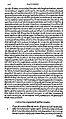 Epistola IV beginning. Editio princeps.jpg