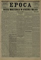 Epoca, seria 2 1896-07-25, nr. 0212.pdf