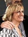 Equipo Cadena SER con el president JLRZapatero (Gemma Nierga).jpg