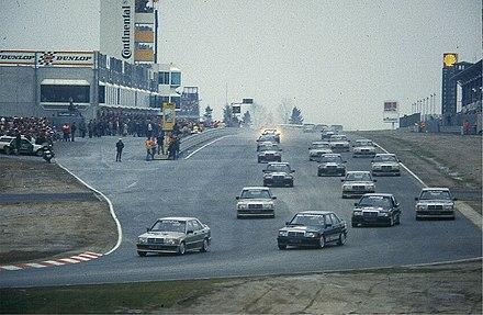 Ayrton Senna - Wikiwand