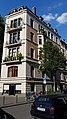 Erftstraße 16.jpg