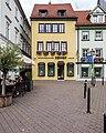 Erfurt-Altstadt Wenigemarkt 6.jpg