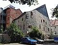 Erfurt Alte Synagoge von W.JPG