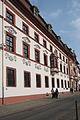 Erfurt Kurmainzische Statthalterei 538.jpg