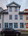 Erfurt Marbacher Gasse 29 Bauliche Gesamtanlage.jpg