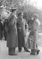 Erich Killinger 1941 Dulag Luft.tiff