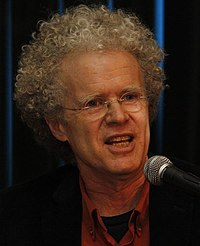Erik Olin Wright (cropped).jpg