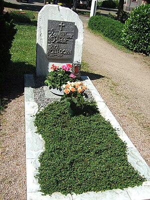 Köth, Erika (1925-1989)