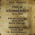 Erinnerungsstein für Philip Kronberger.jpg