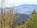 Erlenbachtal - geo.hlipp.de - 22529.jpg