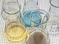 Erlenmeyerkolben Schüttelkolben Conical flasks.jpg