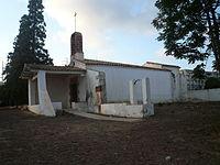 Ermita de la Mare de Déu de Sales P1490998.jpg
