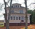 Ernest Diele House Crystal Falls MI.jpg