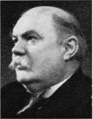 Ernst Ellberg.png
