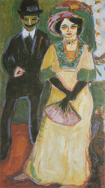 File:Ernst Ludwig Kirchner - Dodo et son frère.jpg