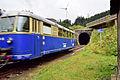Erzbergbahn auf der Fahrt in den Präbichl-Tunnel.jpg