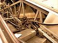Escalator mechanism 04.jpg