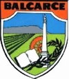 Coat of arms of San José de Balcarce