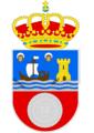 Escudo de Cantabria2.png