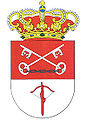 Escudo de El Ballestero.jpg