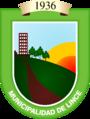 Escudo de Lince.png