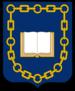 Escudo de la Provincia San Cristóbal.png