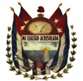 Escudo de la Provincia Sancti Spíritus.png