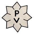 Escudo de las FAR.png